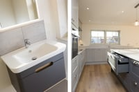 Pasture House  Gale Road, Alne, York - property photo #17