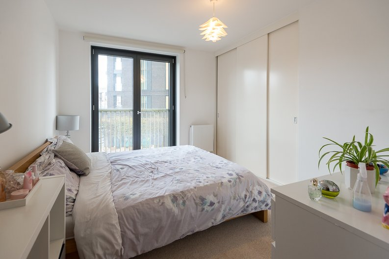 1 bedroom(s) apartment to sale in River Mill One, Station Road, London-image 2