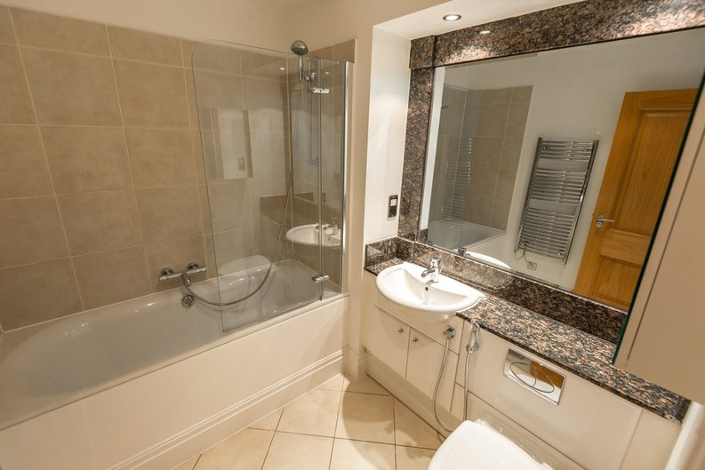 3 bedroom(s) apartment to sale in The Boulevard, Imperial Wharf, London-image 5