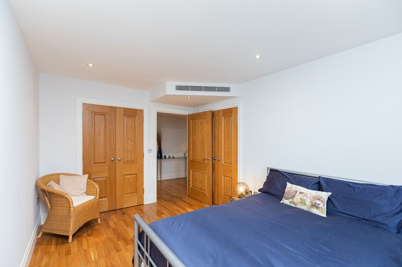 2 bedroom(s) apartment to sale in Lensbury Avenue, Imperial Wharf, Fulham-image 11