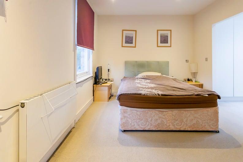 4 bedroom(s) house to sale in Marcia Road, Bermondsey, London-image 6