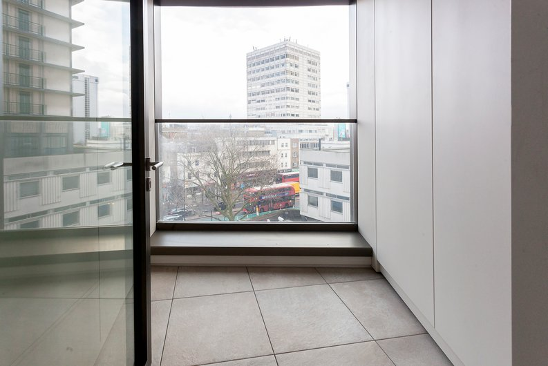 1 bedroom(s) apartment to sale in The Westmark, West End Gate, Paddington-image 22
