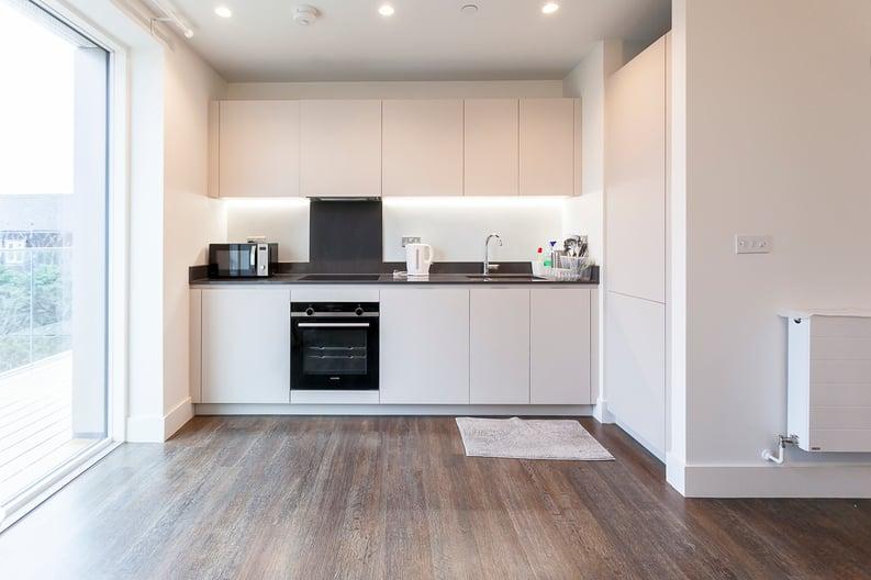 2 bedroom(s) apartment to sale in Maclaren Court, North End Road, Wembley Park, Wembley-image 5