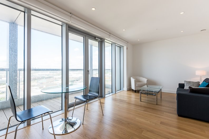 1 bedroom(s) apartment to sale in 30 Barking Road, Canning Town, London-image 2