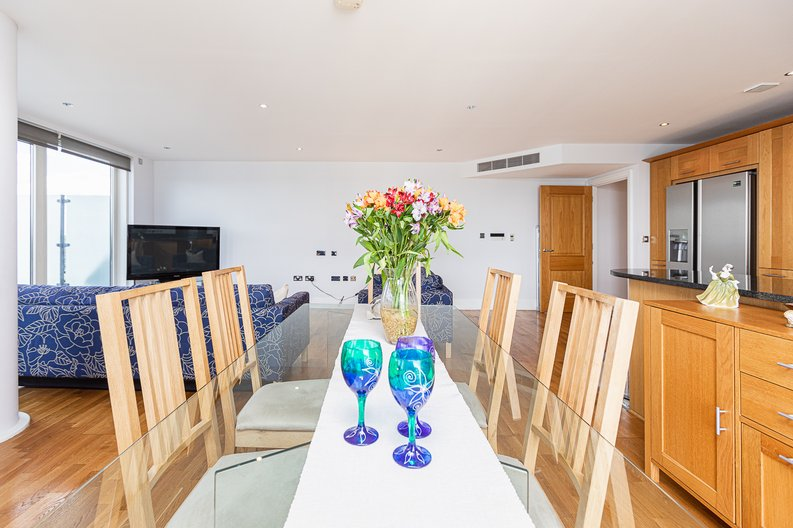 2 bedroom(s) apartment to sale in Lensbury Avenue, Imperial Wharf, Fulham-image 28