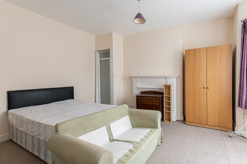 4 bedroom(s) house to sale in Victoria Road, Queen's Park, London-image 1