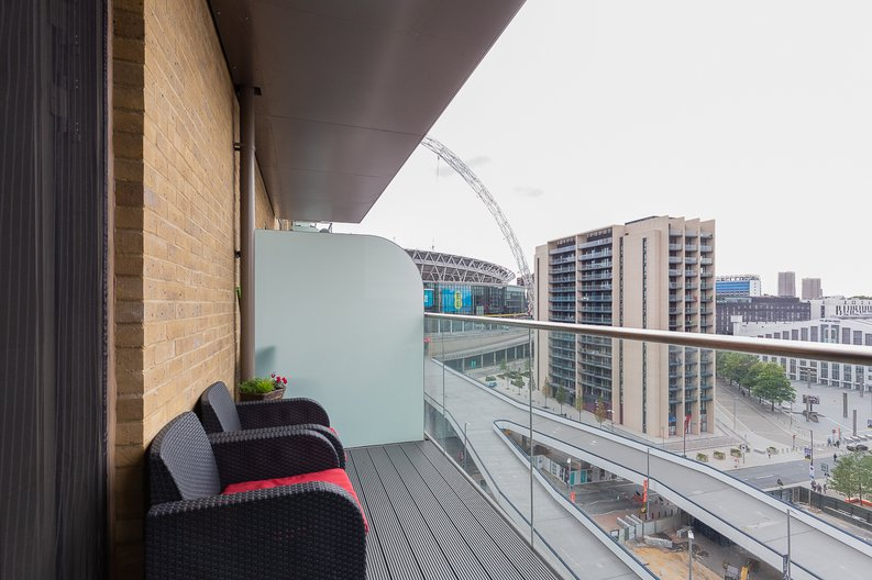 1 bedroom(s) apartment to sale in Marathon House, 33 Olympic Way, Greater London, Wembley-image 7