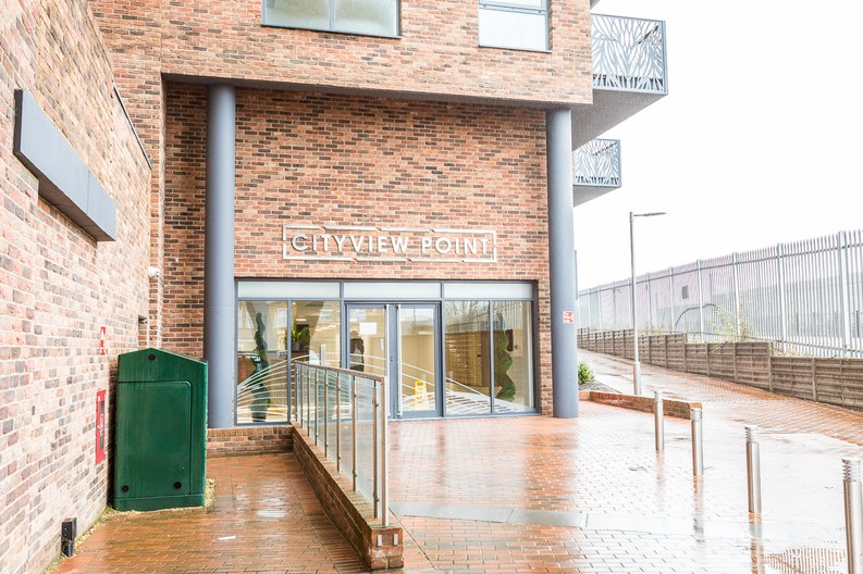 1 bedroom(s) apartment to sale in Cityview Point, Leven Road, Poplar-image 17