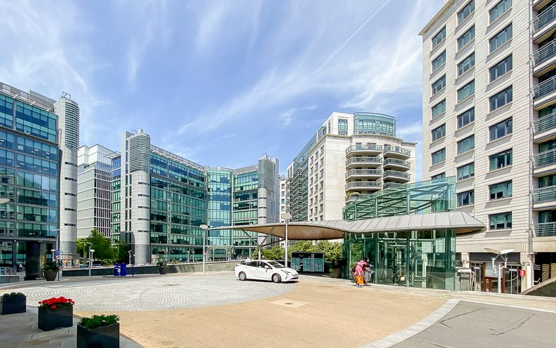 2 bedroom(s) apartment to sale in 11 Sheldon Square, Paddington-image 15