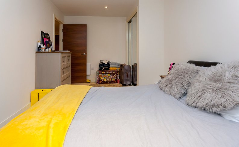 2 bedroom(s) apartment to sale in Napier House, Bromyard Avenue, Acton-image 7