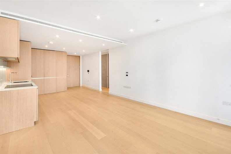 1 bedroom(s) apartment to sale in 10 Park Drive, Canary Wharf-image 2