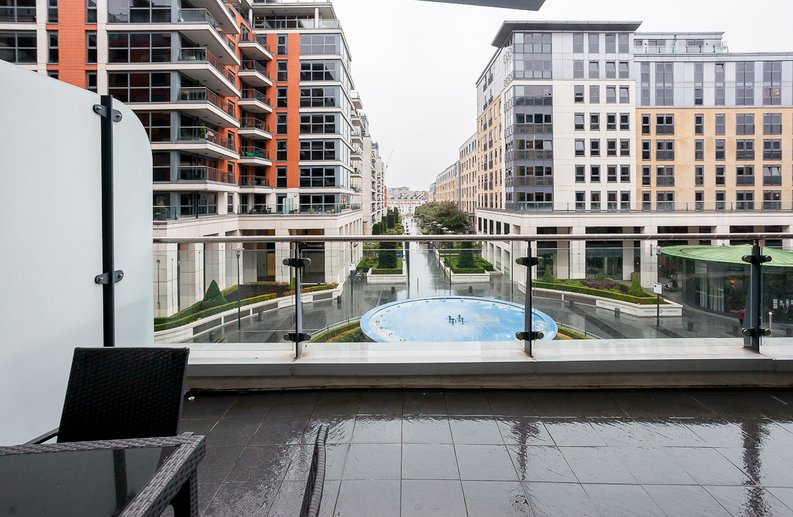 2 bedroom(s) apartment to sale in Chelsea Vista, The Boulevard, Imperial Wharf, Fulham-image 13