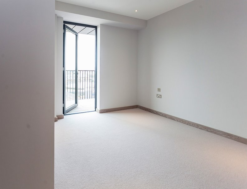 3 bedroom(s) apartment to sale in Tritton House, 3 Ryeland Boulevard, Ram Quarter , Wandsworth-image 16