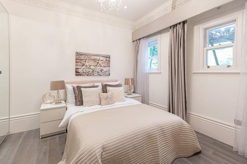 2 bedroom(s) apartment to sale in Belsize Park Gardens, Belsize Park, London-image 4