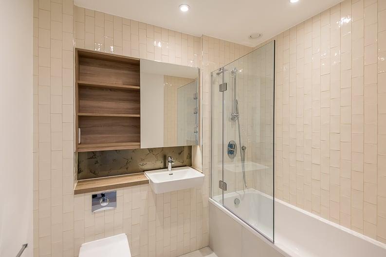 1 bedroom(s) apartment to sale in Maltby House, 18 Tudway Road, Kidbrooke Village , Kidbrooke-image 4