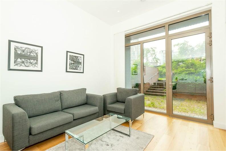 2 bedroom(s) apartment to sale in Vita Apartments, 1 Caithness Walk, Surrey, Croydon-image 1