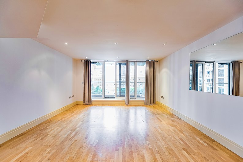 2 bedroom(s) apartment to sale in Regency House, The Boulevard, Imperial Wharf, Fulham-image 16