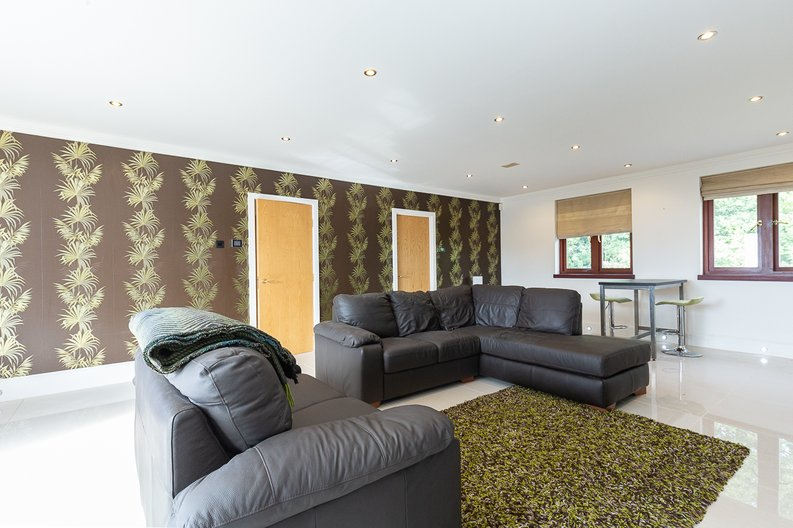 3 bedroom(s) apartment to sale in Chasewood Park, Sudbury Hill, Harrow-image 1
