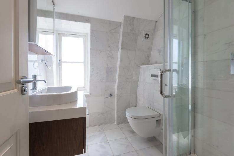 2 bedroom(s) apartment to sale in Chilworth Mews, Paddington-image 6