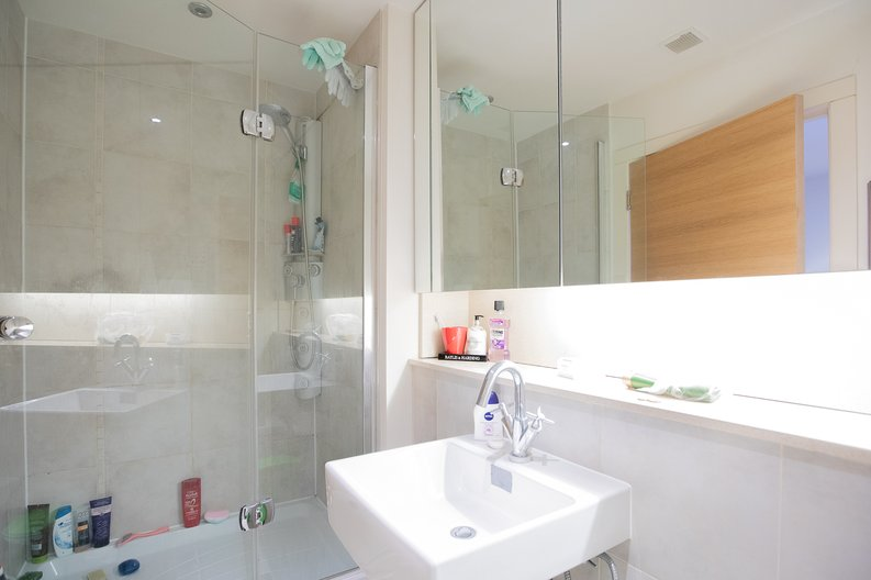 3 bedroom(s) apartment to sale in Lensbury Avenue, Imperial Wharf, London-image 10