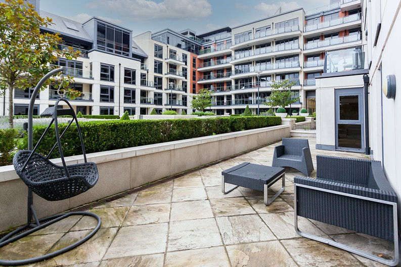 3 bedroom(s) apartment to sale in Dolphin House, Lensbury Avenue, Imperial Wharf, Fulham-image 10