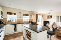 Warren Lodge Beech Grove, North Duffield, Selby - property photo #6