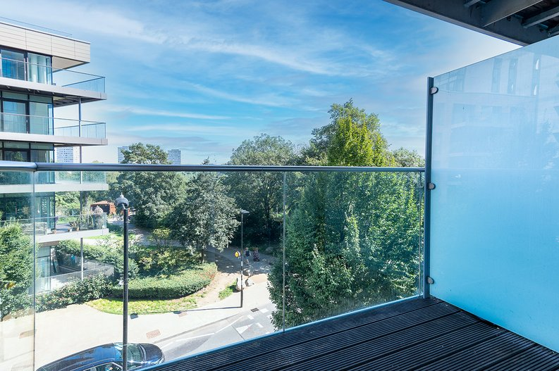1 bedroom(s) apartment to sale in Goodchild Road, Woodbury Down, London-image 11