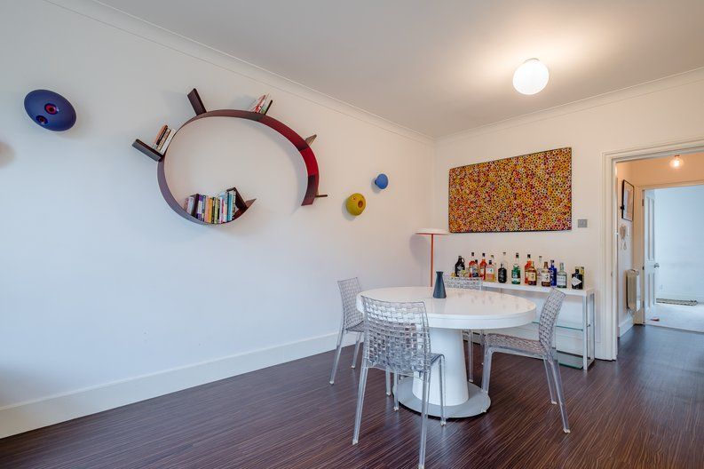 1 bedroom(s) apartment to sale in Colosseum Terrace, Albany Street, London-image 6