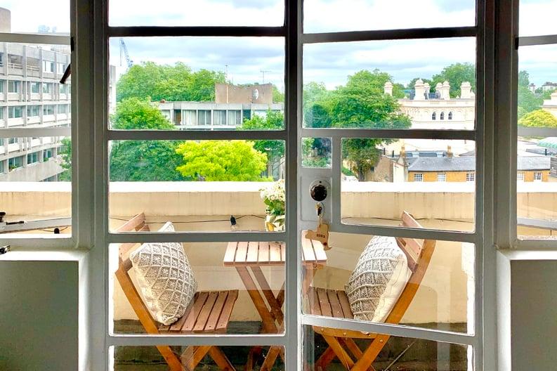 1 bedroom(s) apartment to sale in Broadwalk Court, Palace Gardens Terrace, Kensington-image 6