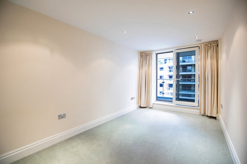 2 bedroom(s) apartment to sale in Aspect Court, Imperial Wharf, Fulham-image 8