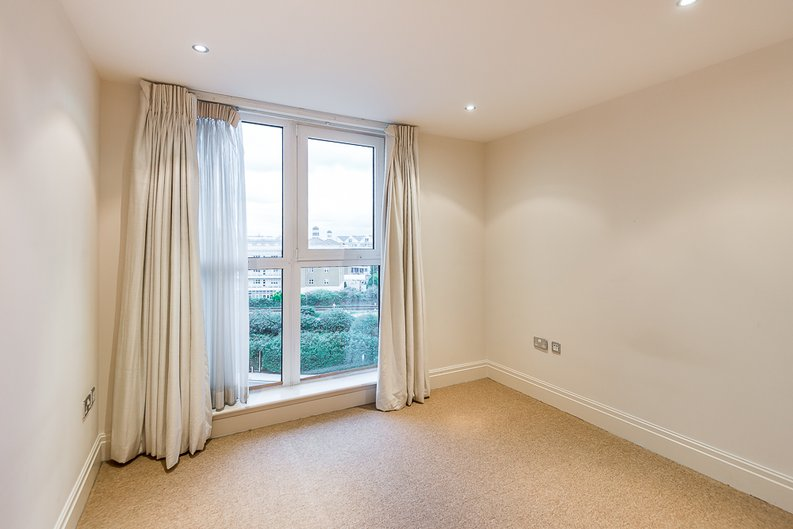 2 bedroom(s) apartment to sale in Regency House, The Boulevard, Imperial Wharf, Fulham-image 5