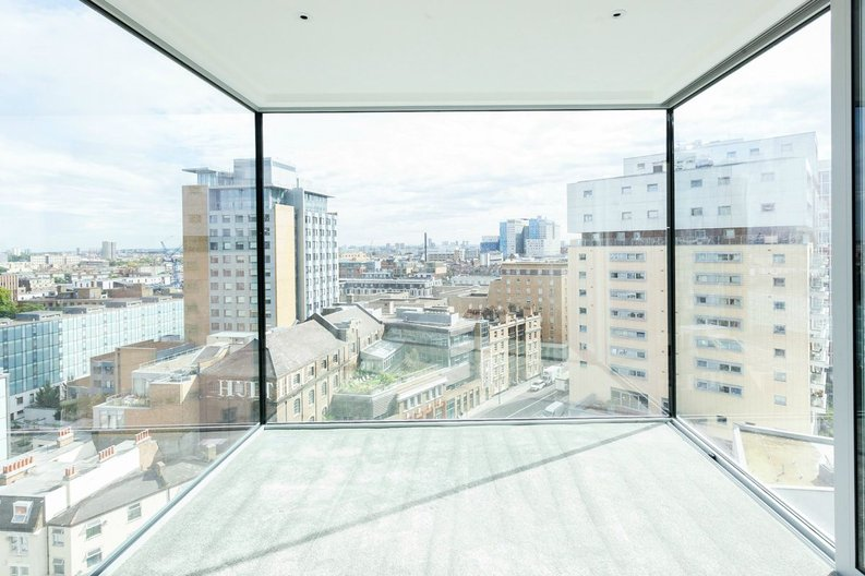 3 bedroom(s) apartment to sale in Meranti House, Leman Street, Goodmans Fields, Aldgate-image 12