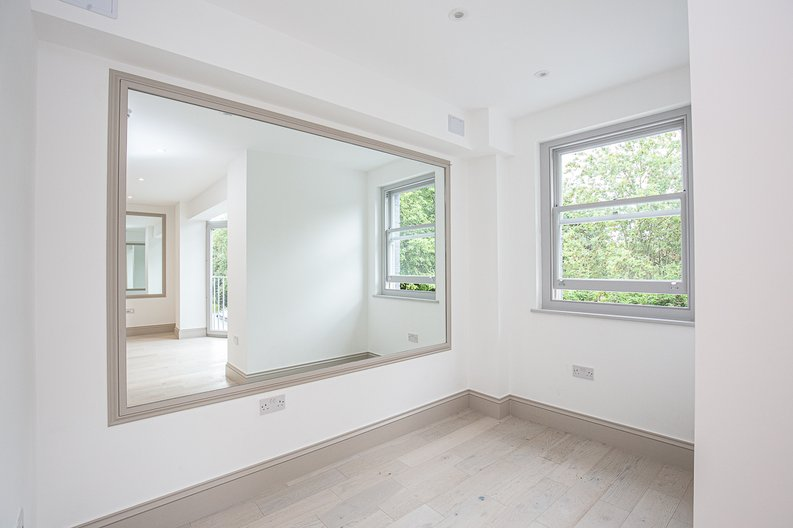 1 bedroom(s) apartment to sale in Montpelier Road, Ealing-image 5