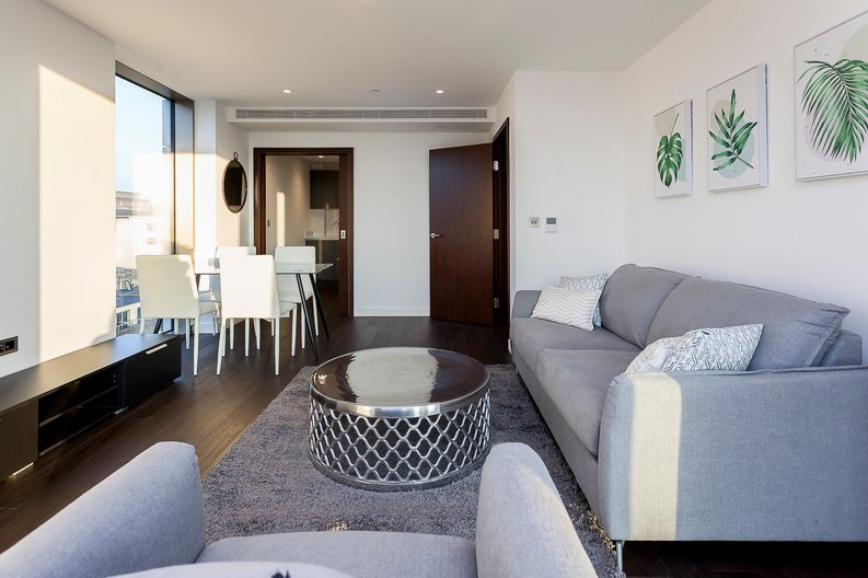 1 bedroom(s) apartment to sale in Rosemary Place, 85 Royal Mint Street, Tower Hill, London-image 15