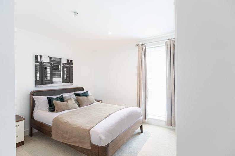 1 bedroom(s) apartment to sale in Bromyard Avenue, Napier West, London-image 8