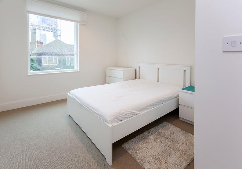 2 bedroom(s) apartment to sale in Maclaren Court, North End Road, Wembley Park, Wembley-image 6