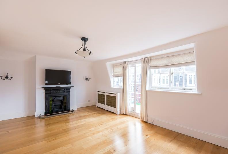 6 bedroom(s) house to sale in Glenloch Road, Belsize Park, London-image 21