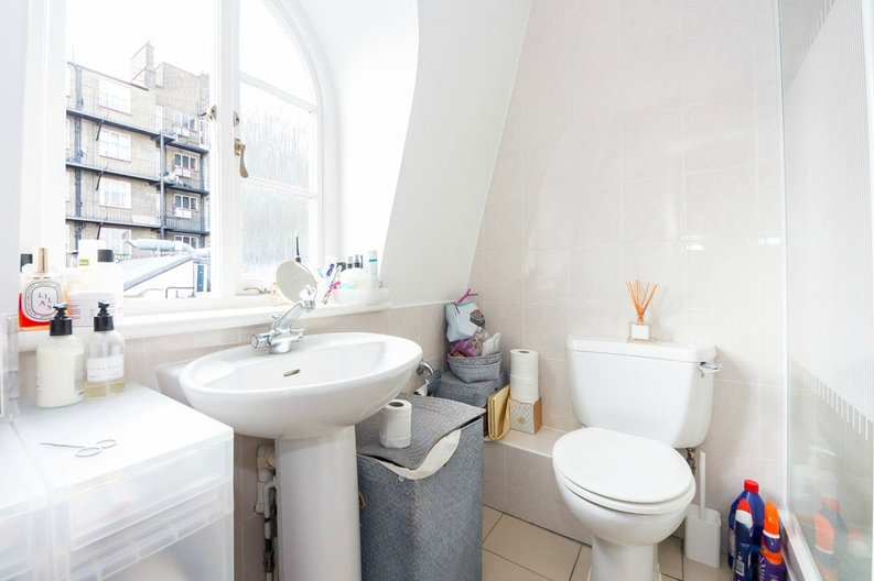 3 bedroom(s) house to sale in Trident Place, Old Church Street, Chelsea, London-image 7