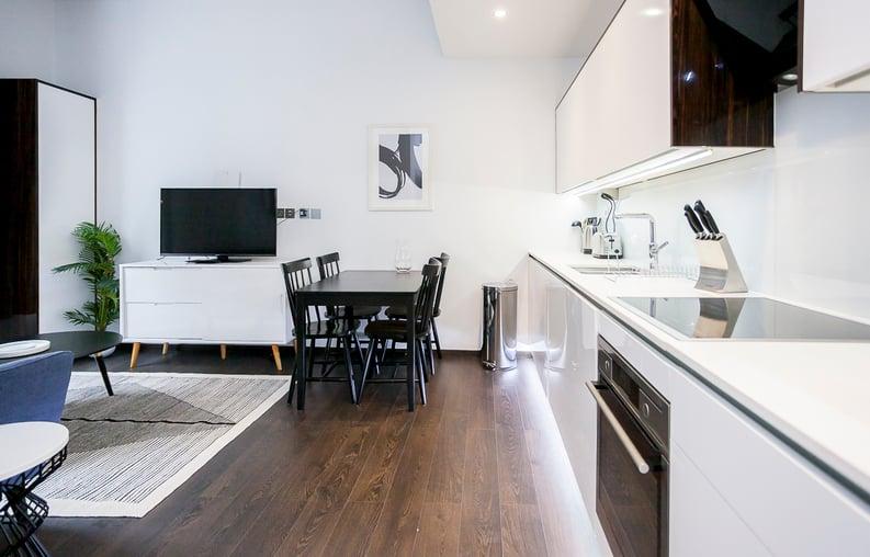 1 bedroom(s) apartment to sale in 22 Alie Street, Aldgate-image 4