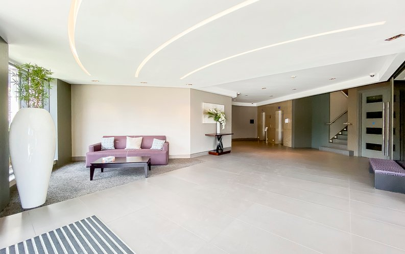 1 bedroom(s) apartment to sale in Counter House, Park Street, Chelsea Creek, London-image 18