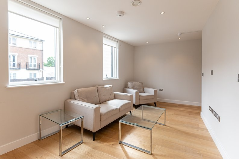 1 bedroom(s) apartment to sale in Iverson Road, West Hampstead, London-image 6