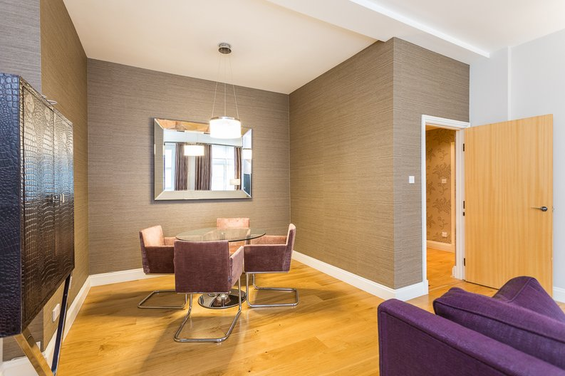 1 bedroom(s) apartment to sale in Wexner Building, 2 Strype Street, Spitalfields-image 4