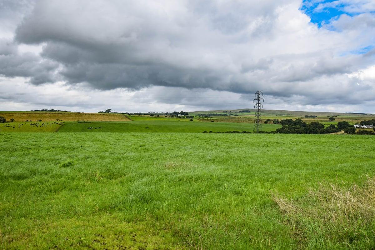 Lot 4: Town Head Farm property image