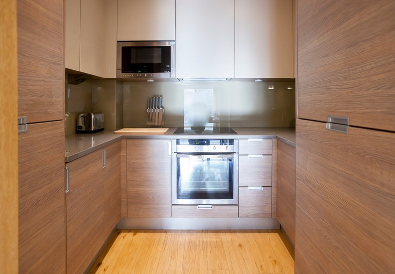 1 bedroom(s) apartment to sale in Croft House, Heritage Avenue, Beaufort Park, Colindale-image 5