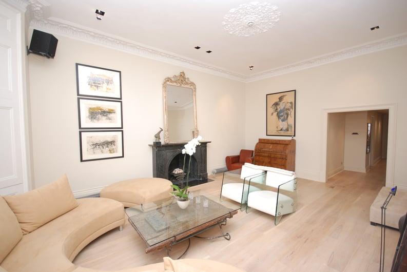 3 bedroom(s) house to sale in Cranley Gardens, South Kensington, London-image 7