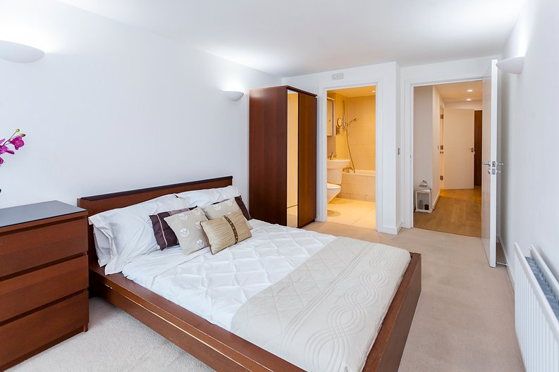 2 bedroom(s) apartment to sale in Building 50, Argyll Road, Royal Arsenal Riverside , London-image 16