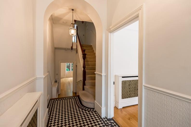 6 bedroom(s) house to sale in Glenloch Road, Belsize Park, London-image 7