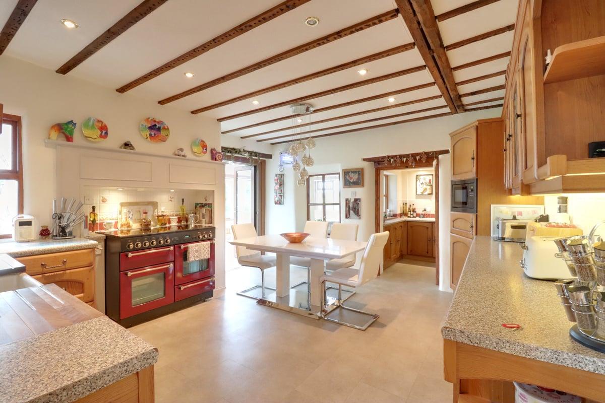 Ravenswood Kirkbride property image