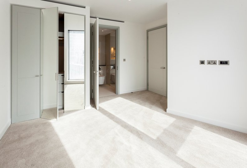 1 bedroom(s) apartment to sale in The Westmark, West End Gate, Paddington-image 6