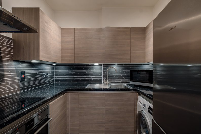 1 bedroom(s) apartment to sale in Colosseum Terrace, Albany Street, London-image 2
